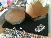 bowls-papermache-2